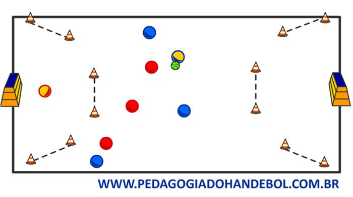 jogo-para-goleiros-jogos-de-parede1