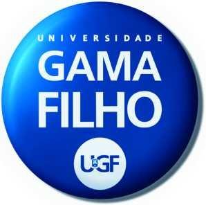 GamaFilho