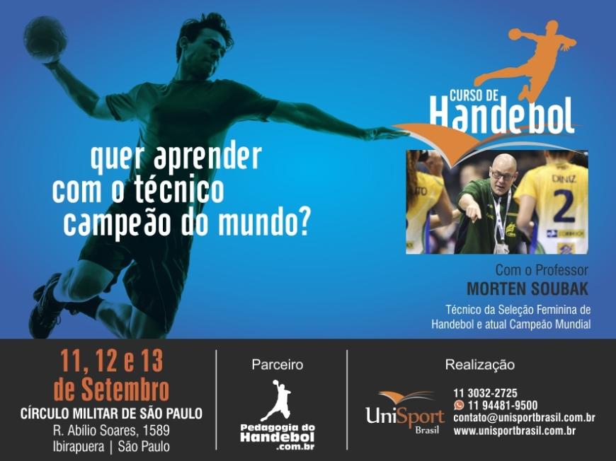 20556_mkt_01_handball_pedagogia