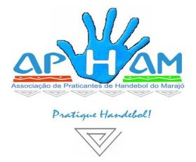 Logo_APHAM